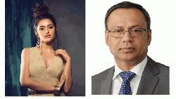 নাসির উদ্দিন মাহমুদ  'ভালো লোক'