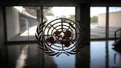 ডব্লিউএইচওর তদন্তে চীনকে এগিয়ে আসার আহ্বান জাতিসংঘের