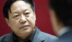 সরকার সমালোচক চীনা ধনকুবেরের ১৮ বছর কারাদণ্ড