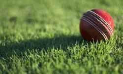 সরব হচ্ছে ঢাকার ক্লাব ক্রিকেট