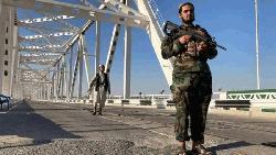 তালেবান নিয়ন্ত্রণের ১ মাস: কেমন চলছে আফগান জনজীবন?