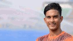 ক্লাব পাননি জাতীয় দলের গোলরক্ষক!