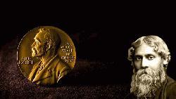 কবিগুরুর নোবেলপ্রাপ্তিতে ক্ষিপ্ত হয়েছিলেন ইয়েটস, রবার্ট ব্রিজেস ও এজরা পাউন্ড