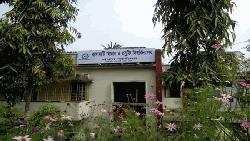 রাঙামাটি বিজ্ঞান ও প্রযুক্তি বিশ্ববিদ্যালয়ে গুচ্ছ পদ্ধতির ভর্তি পরীক্ষা রোববার