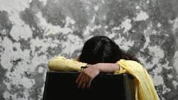 প্রেম করে বিয়ে করায় দুই মেয়েসহ ৭ জনকে পুড়িয়ে হত্যা