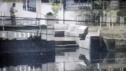 কুমিল্লার ঘটনায় সিসিটিভি ভিডিও প্রকাশ, অপরাধীকে শনাক্তের দাবি