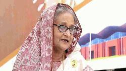 কুমিল্লায় সাম্প্রদায়িক হামলার ঘটনা দুঃখজনক: প্রধানমন্ত্রী